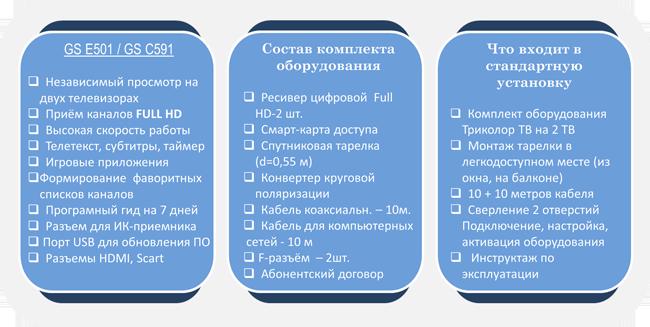 Капроновые колготки оптом в казахстане сравнить цены