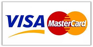 Положить деньги на триколор через банковскую карту