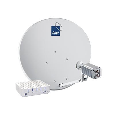 спутниковый интернет брянск цена