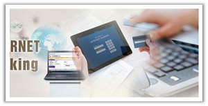 Оплата Триколор через интернет-банкинг