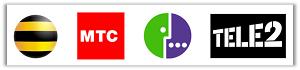 Оплата Триколор картой через интернет
