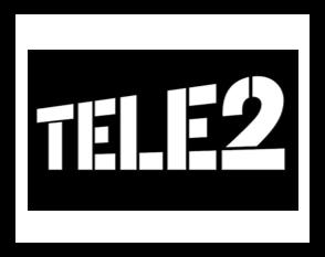 Оплата Триколор с телефонного счёта теле2